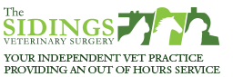 sidingsvets.co.uk