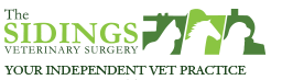 The Sidings Veterinary Surgery, Cirencester