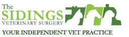 The Sidings Veterinary Surgery, Cirencester